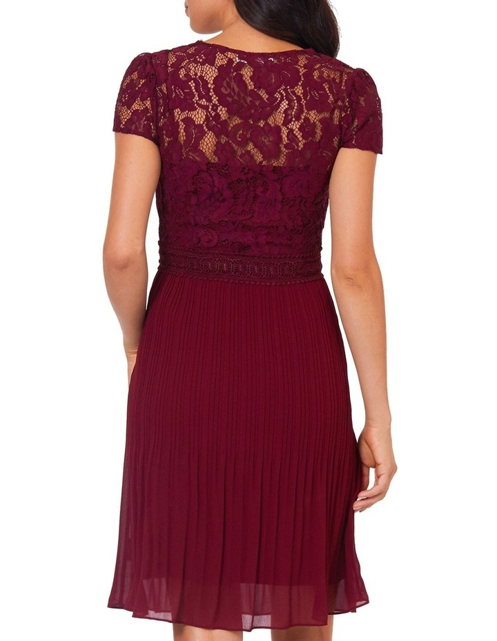 Take Me Tonight Dress image 3