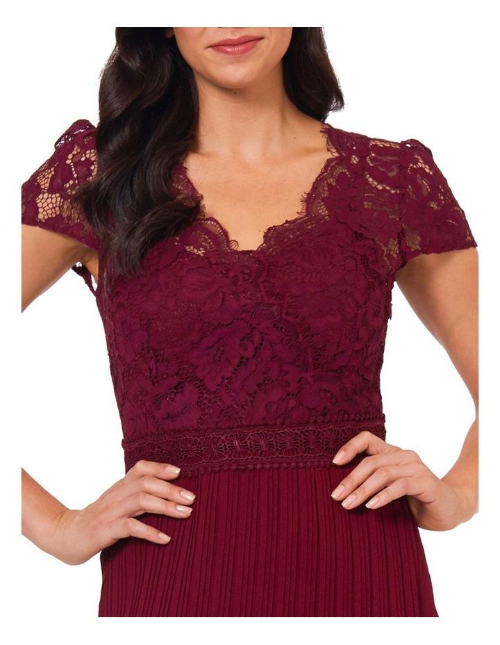 Take Me Tonight Dress image 4