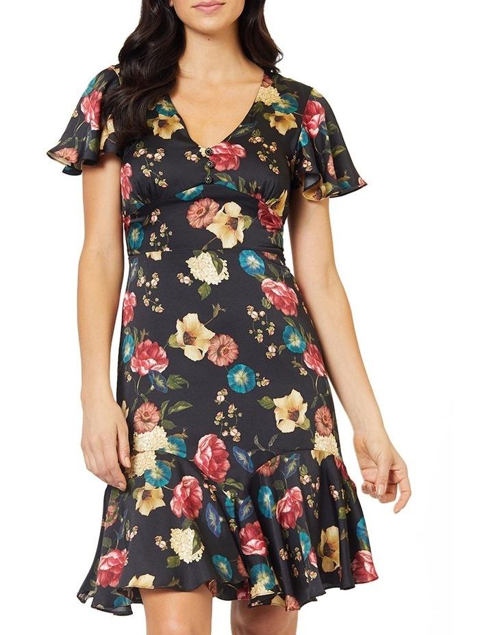 Change Me Up Dress image 1