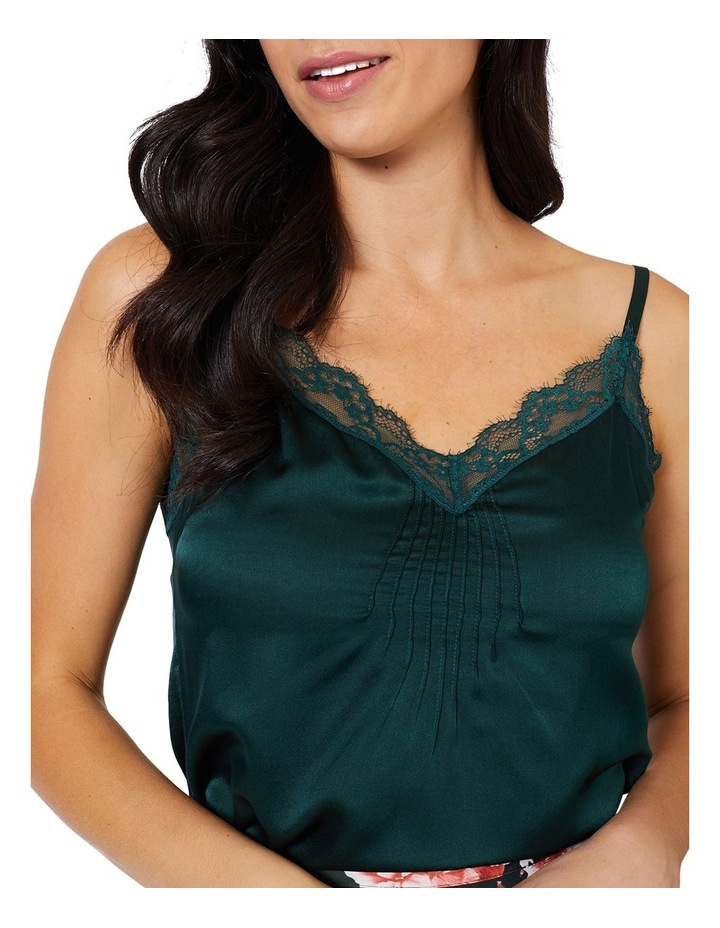 Crave You Cami image 4
