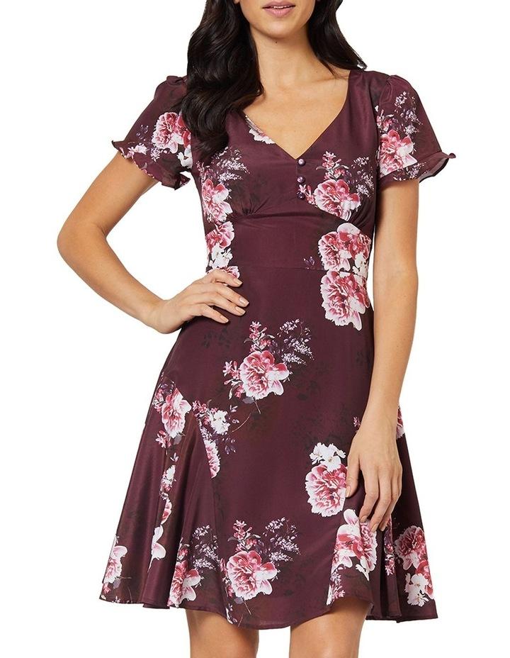 Throw Me A Bouquet Dress image 1