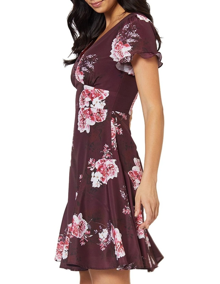 Throw Me A Bouquet Dress image 2