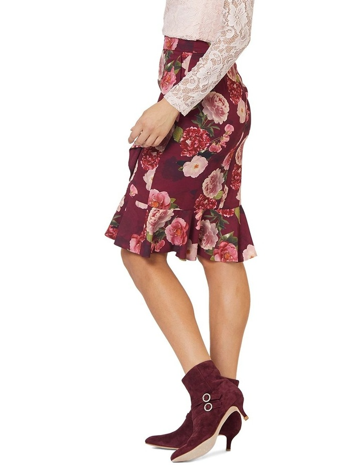 Her Signature Scent Skirt image 2