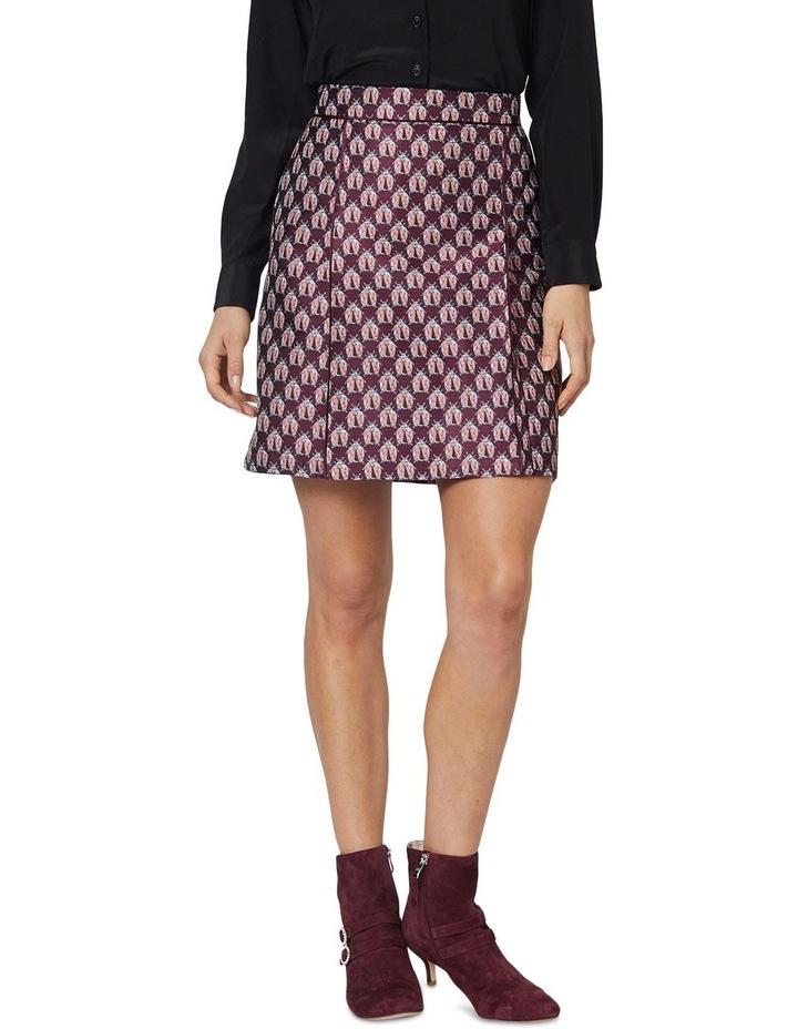 Lady Bird Skirt image 1