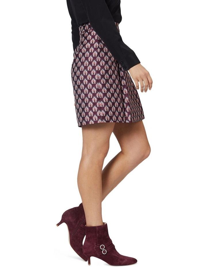 Lady Bird Skirt image 2