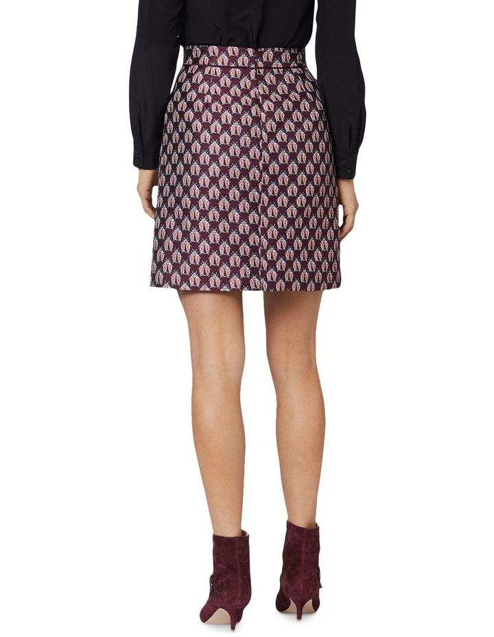 Lady Bird Skirt image 3