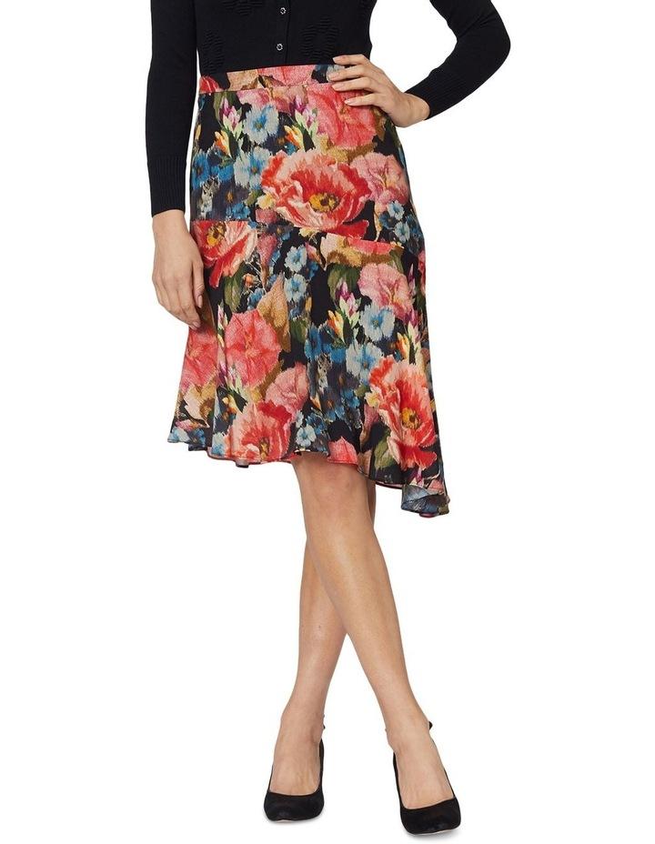 Up A Notch Skirt image 1