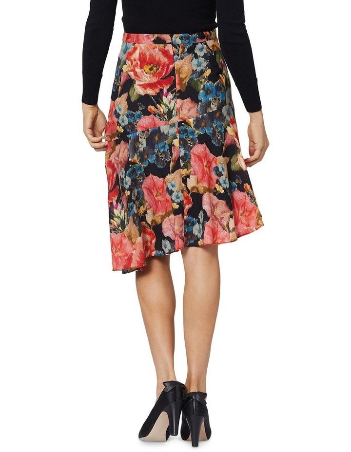 Up A Notch Skirt image 3