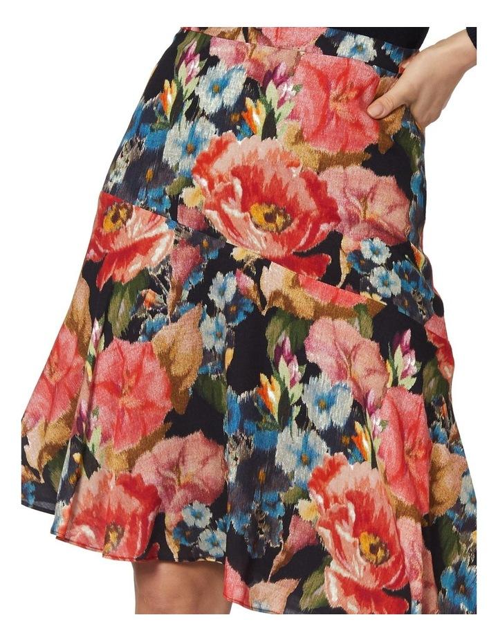Up A Notch Skirt image 4