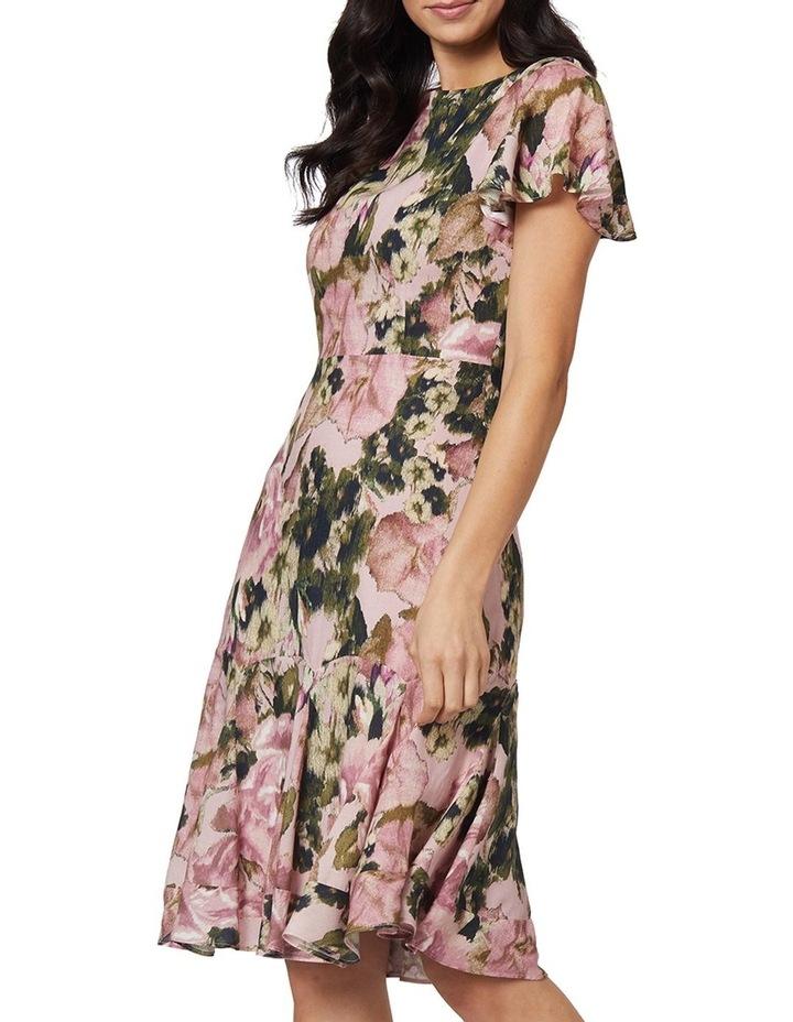 Up A Notch Dress image 1