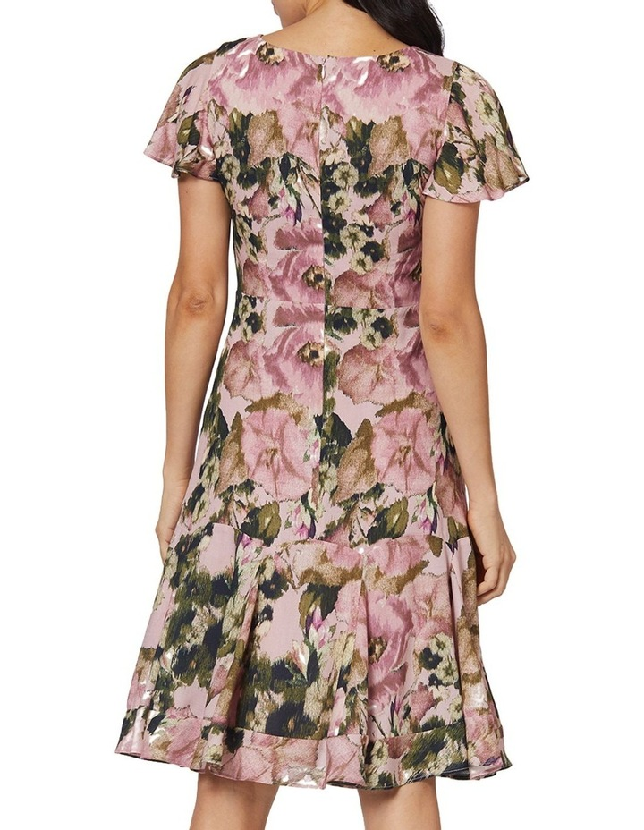 Up A Notch Dress image 3