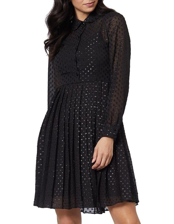 Special Spot Dress image 1