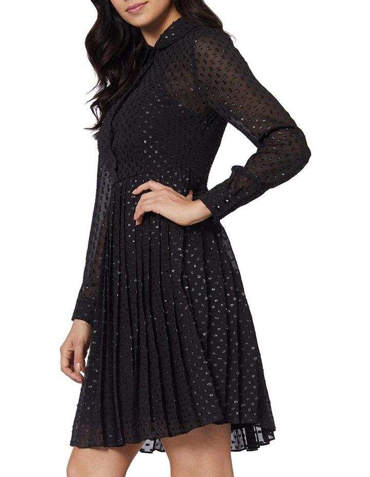Special Spot Dress image 2