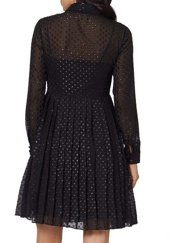 Special Spot Dress image 3