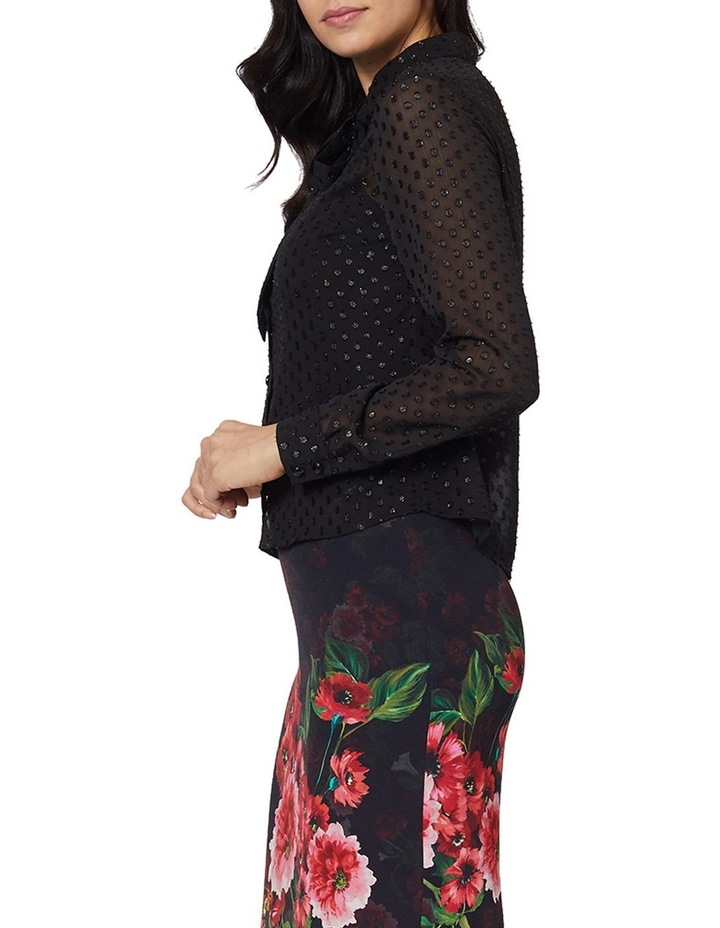 Special Spot Blouse image 2