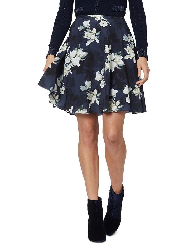 Magnolia Skirt image 1