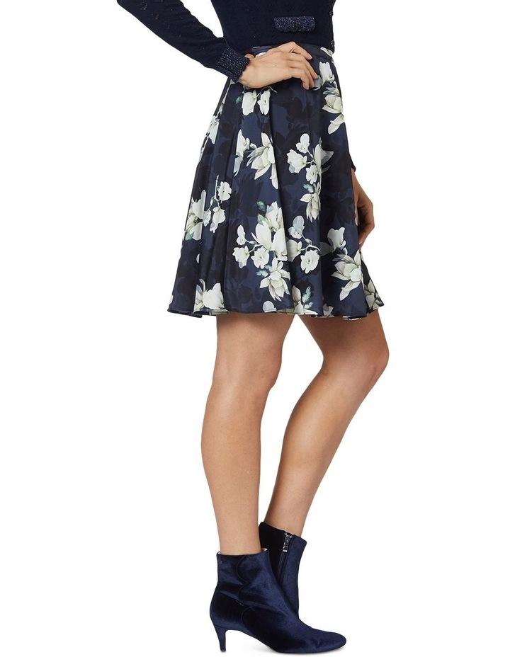 Magnolia Skirt image 2
