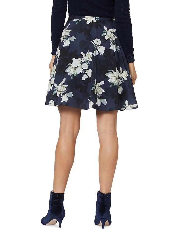 Magnolia Skirt image 3