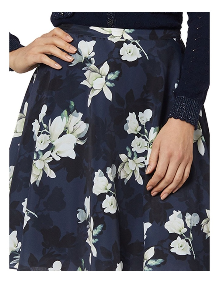 Magnolia Skirt image 4