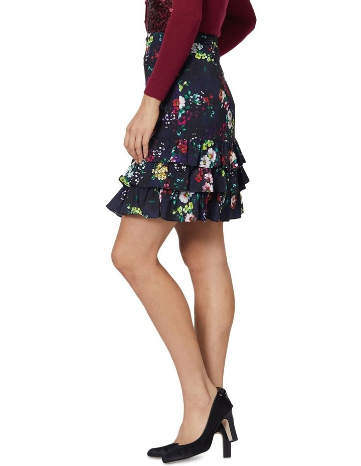 Impressionist Skirt image 2