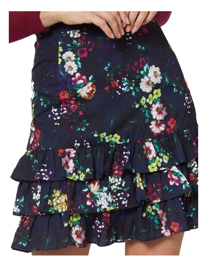 Impressionist Skirt image 4
