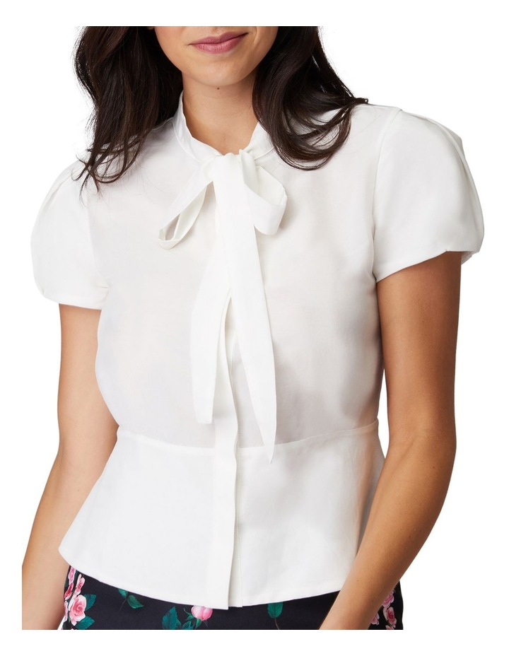Side To Side Blouse image 4