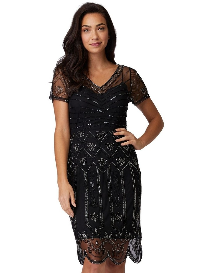 Fan Of Mine Dress image 1
