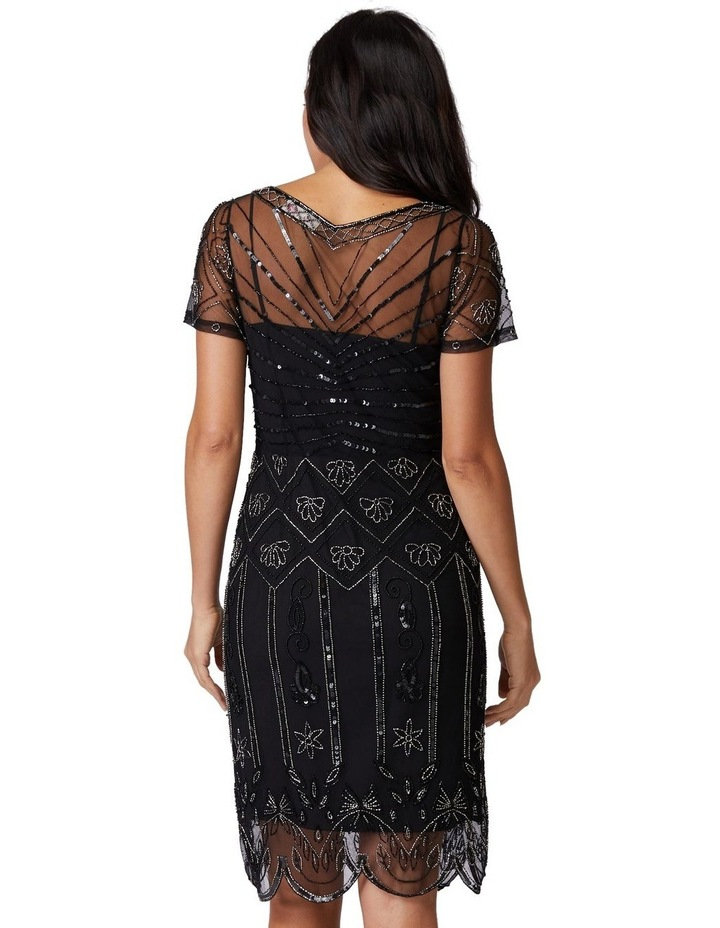 Fan Of Mine Dress image 3