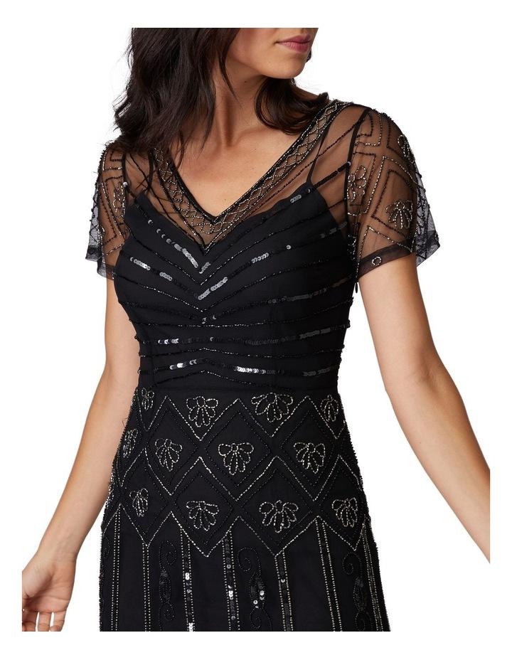 Fan Of Mine Dress image 4