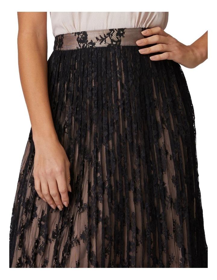 Good Reputation Skirt image 4
