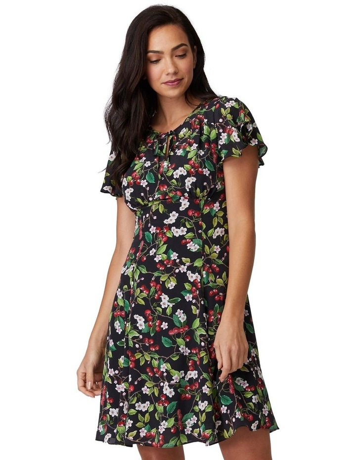Sweet Talk Dress image 1