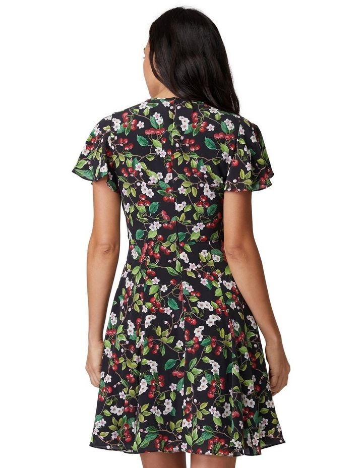Sweet Talk Dress image 3