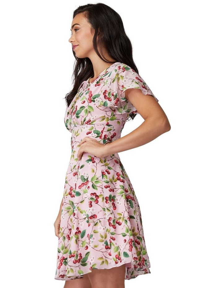 Sweet Talk Dress image 2