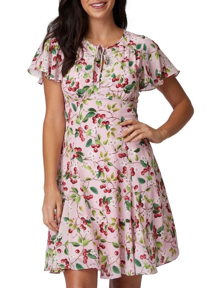 Sweet Talk Dress image 5