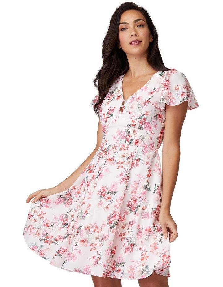 Angelic Dress image 1