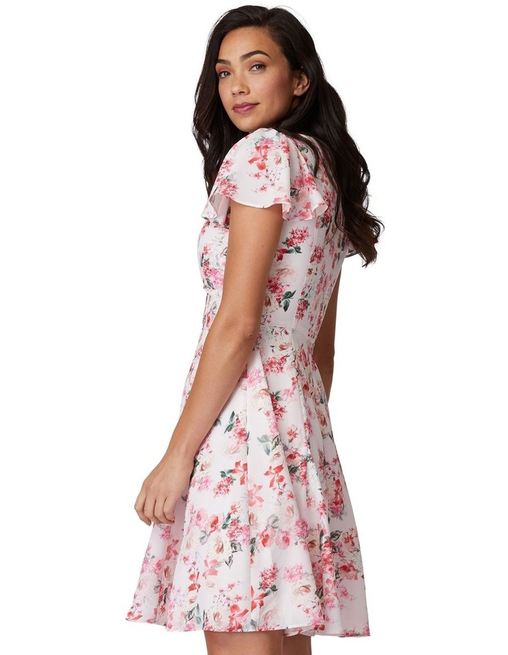 Angelic Dress image 2