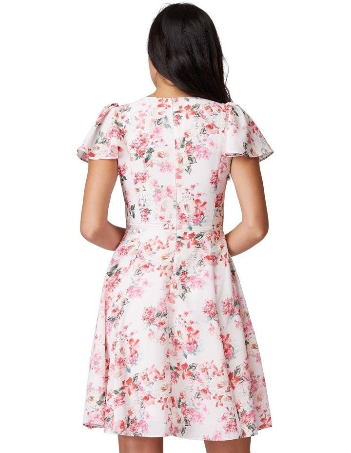 Angelic Dress image 3