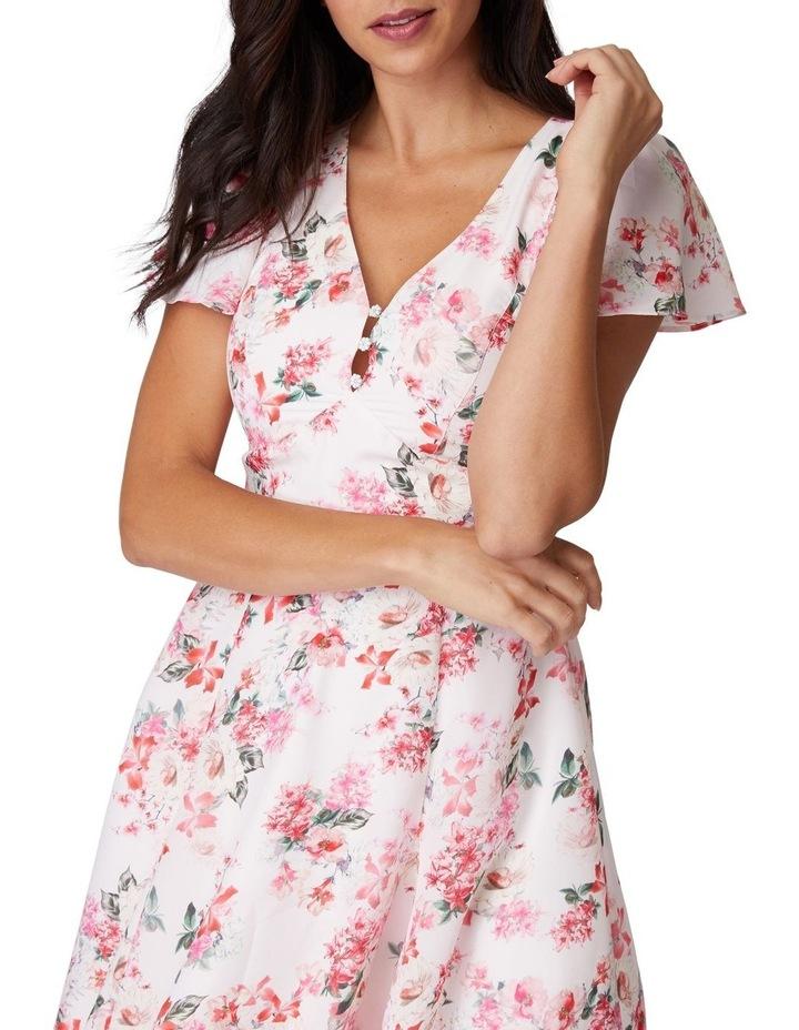 Angelic Dress image 4