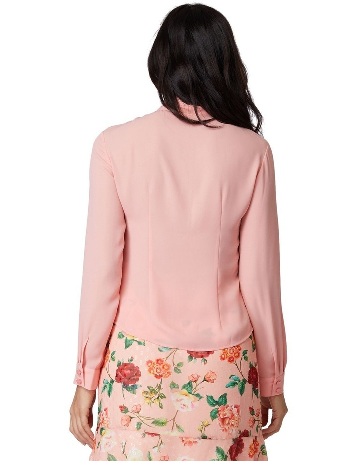 All Things Nice Blouse image 2