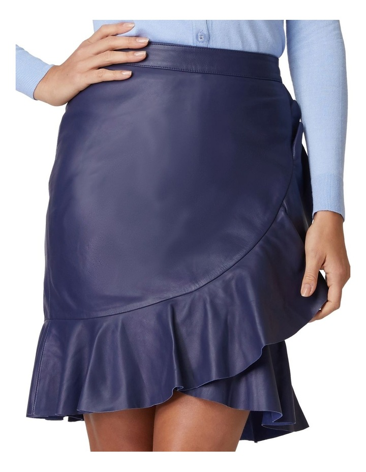 What A Charmer Skirt image 4