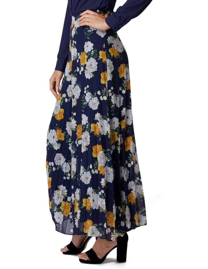 Pure Gardenia Pants image 2