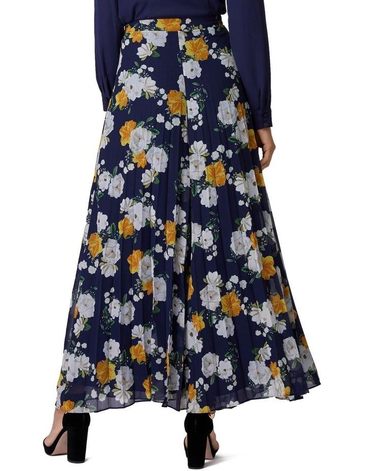 Pure Gardenia Pants image 3
