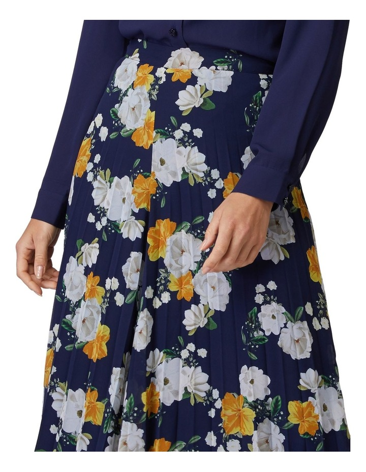 Pure Gardenia Pants image 4