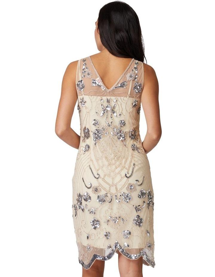 Hidden Treasure Dress image 3