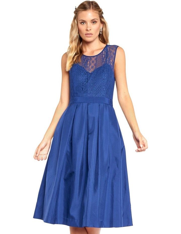 The Siren Dress image 1