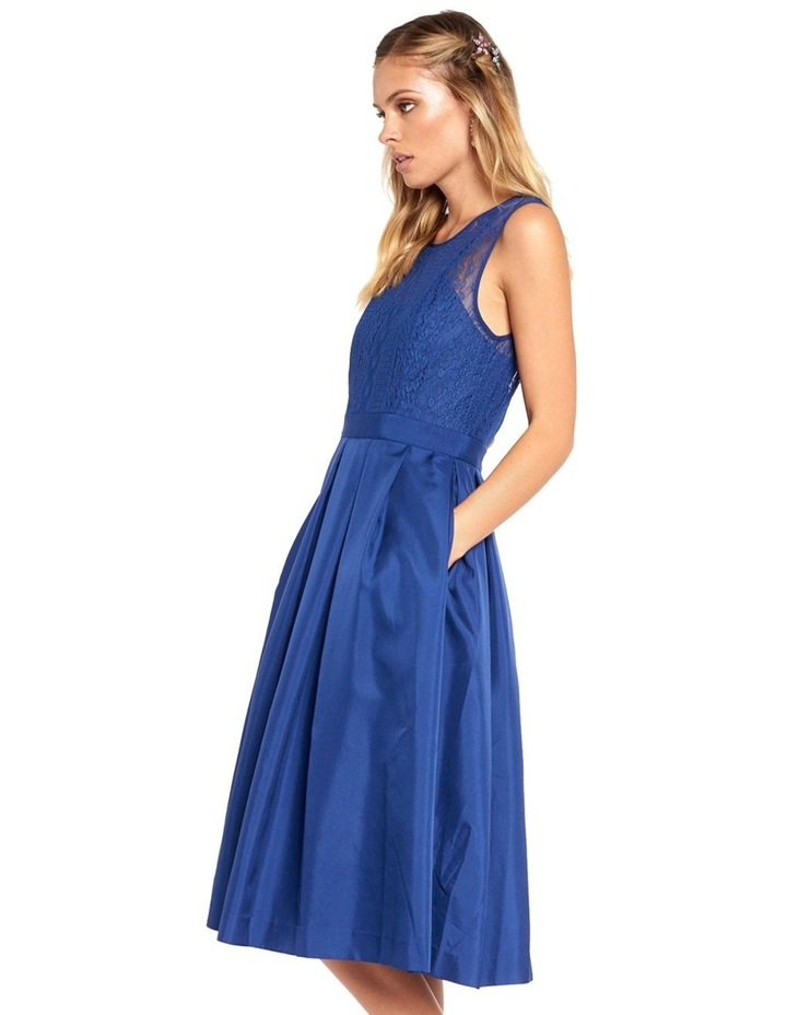 The Siren Dress image 2
