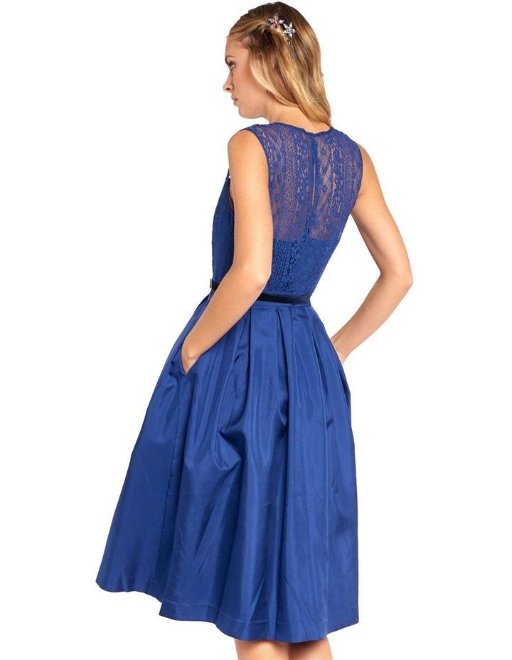 The Siren Dress image 3