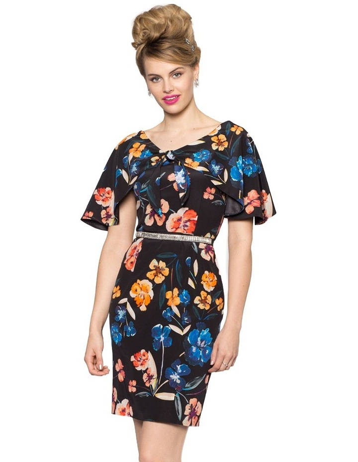 Flowers For Me Dress image 1