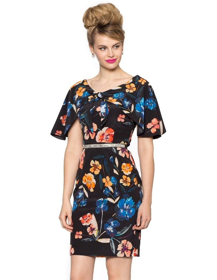 Flowers For Me Dress image 2