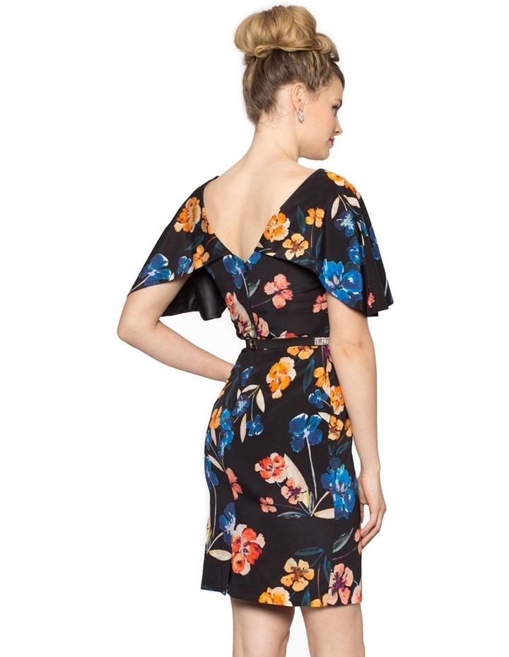 Flowers For Me Dress image 3